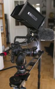 Video256