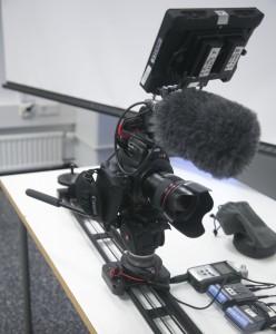 Video257