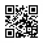 2kdm7_qrcode_20131022091224