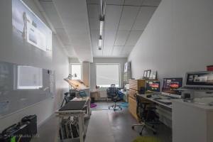 työhuone 2015